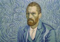 © Loving Vincent Sp.z.o.o. & Loving Vincent Ltd