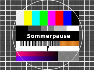 Sommerpause_01